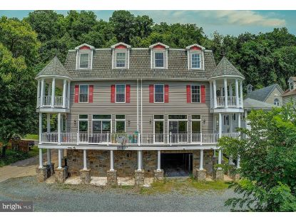 171 N MAIN STREET Port Deposit, MD MLS# MDCC170644