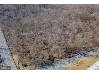419 COKESBURY ROAD Port Deposit, MD MLS# MDCC170848