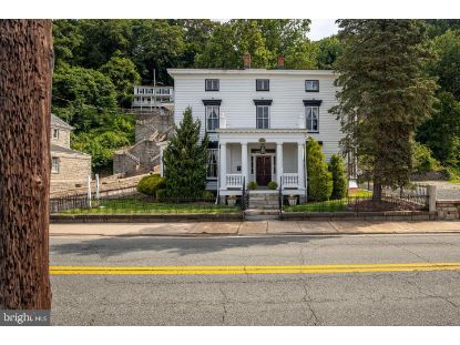 66 S MAIN STREET Port Deposit, MD MLS# MDCC171018