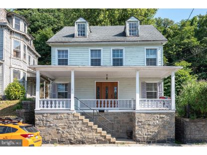 30 N MAIN STREET Port Deposit, MD MLS# MDCC171176