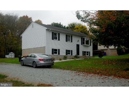 15 TOPEKA ROAD Conowingo, MD MLS# MDCC171650