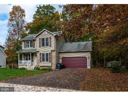 121 NORTHWOODS BOULEVARD North East, MD MLS# MDCC171714