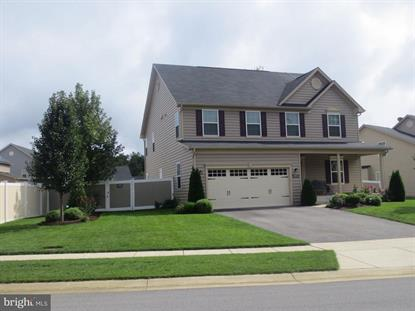9349 ROCK LYNN CIRCLE Waldorf, MD MLS# MDCH162660