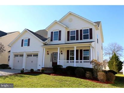 2762 HOMECOMING LANE Waldorf, MD MLS# MDCH163600