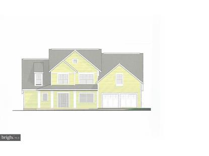 11735 OVER CREEK COURT Issue, MD MLS# MDCH200292