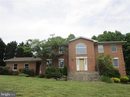 5125 VEST LANE, Waldorf, MD