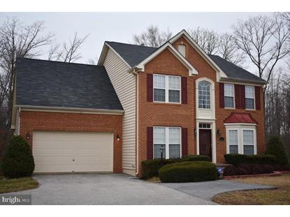 3117 OMEGA PLACE, Waldorf, MD