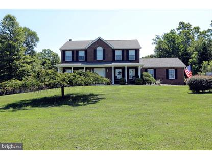 7100 JULIETTE LOW LANE Hughesville, MD MLS# MDCH211846
