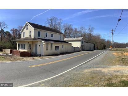 5105 MARBURY RUN ROAD Marbury, MD MLS# MDCH212000