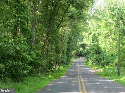 RIVER ROAD LOTS 1-20 BLOCK D  Bryans Road, MD MLS# MDCH213994