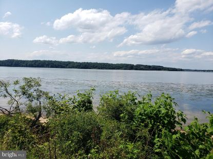 RIVERSIDE DRIVE LOTS 1,2,3 BLOCK A  Bryans Road, MD MLS# MDCH214008