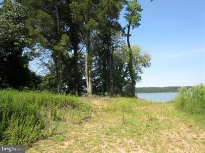 RIVERSIDE DRIVE Bryans Road, MD MLS# MDCH214014