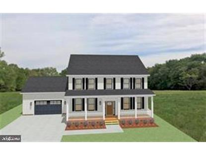 1004 GRACE LANDING COURT Hughesville, MD MLS# MDCH214254