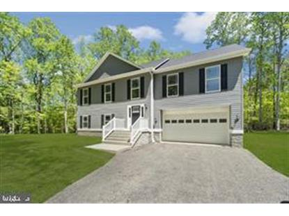 1006 GRACE LANDING COURT Hughesville, MD MLS# MDCH214256