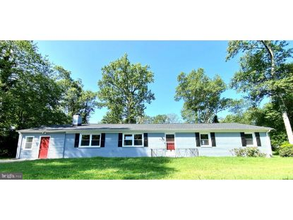 4775 FORD COURT White Plains, MD MLS# MDCH214924