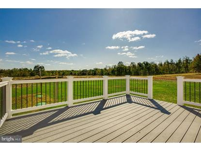 5832 BORROWDALE LANE Hughesville, MD MLS# MDCH215302