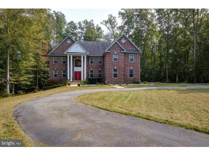 15150 PAWLEYS PLACE Waldorf, MD MLS# MDCH215374