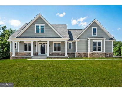 16008 AMBLESIDE COURT Hughesville, MD MLS# MDCH215604