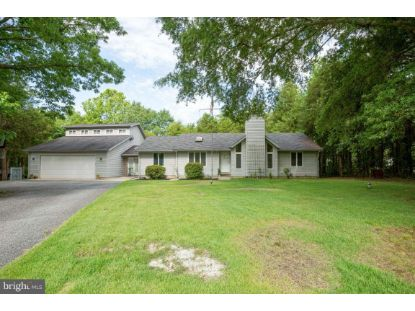 9405 JAMES COURT Pomfret, MD MLS# MDCH215732