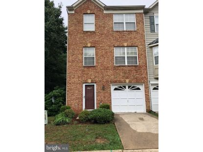 3612 BAILEY PLACE White Plains, MD MLS# MDCH215998