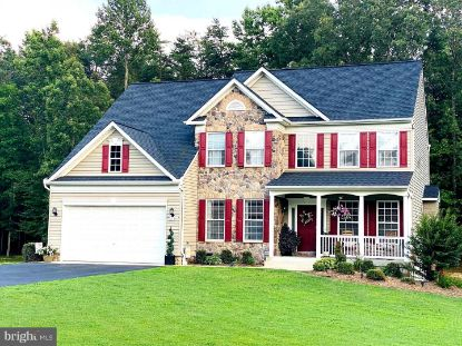 6339 MAIRFIELD COURT Hughesville, MD MLS# MDCH216034