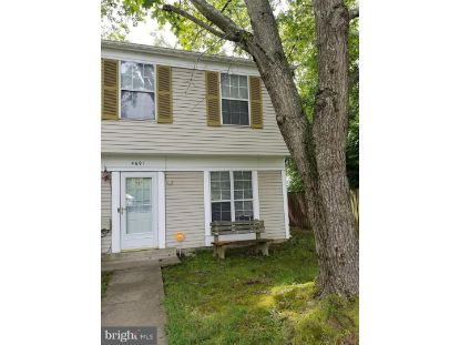 4691 GADWELL PLACE Waldorf, MD MLS# MDCH216276