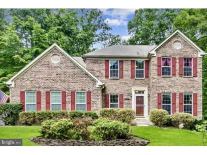 16620 CLYDESDALE PLACE Hughesville, MD MLS# MDCH216322