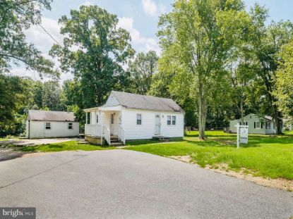 9785 PROCTOR PLACE Waldorf, MD MLS# MDCH216382