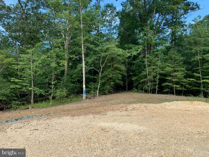 6281 RAVEN WOODS PL  Hughesville, MD MLS# MDCH216422