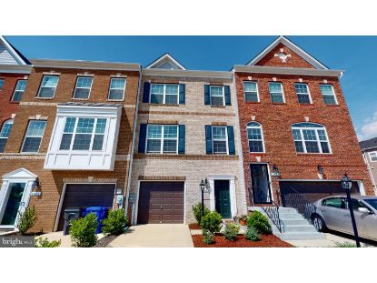 5429 SPOTSWOOD PLACE White Plains, MD MLS# MDCH216462