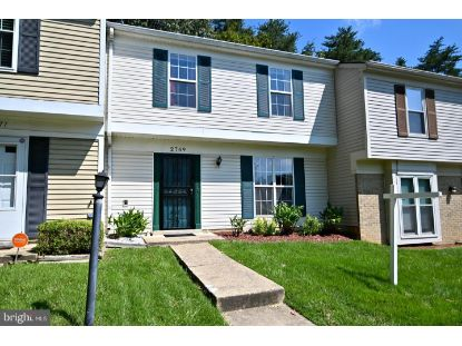 2769 RED LION PLACE Waldorf, MD MLS# MDCH216522
