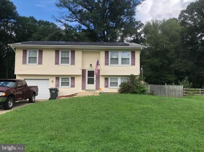 76 GARNER AVENUE Waldorf, MD MLS# MDCH216654