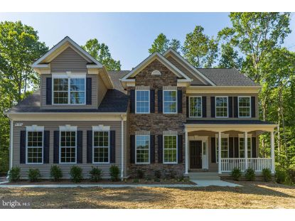 7342 WILD GINGER COURT Hughesville, MD MLS# MDCH216690