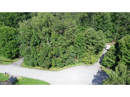 11425 MOHAWK COURT Issue, MD MLS# MDCH216860