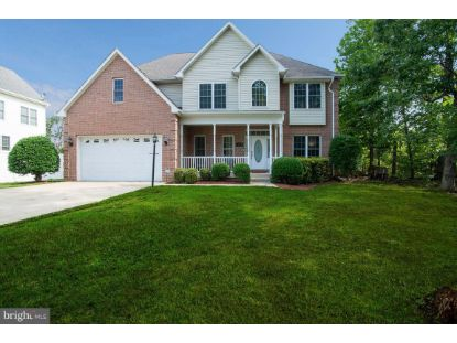 2480 CRESTON PLACE Waldorf, MD MLS# MDCH216984