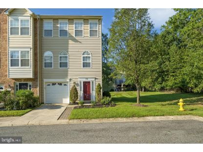 7911 HEATHERLEIGH PLACE White Plains, MD MLS# MDCH217008