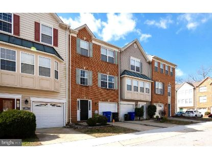 7915 BARCLAY PLACE White Plains, MD MLS# MDCH217166