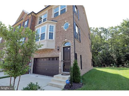 2809 GOLDEN GATE COURT Waldorf, MD MLS# MDCH217200