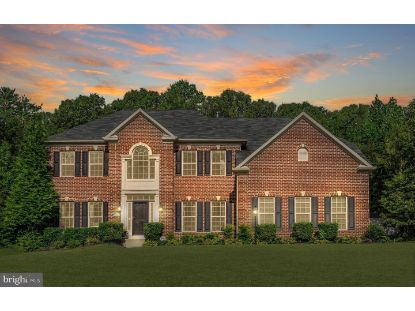 15555 GOSHAWK PLACE Waldorf, MD MLS# MDCH217306