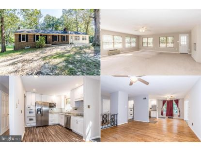 3692 GARDINER ROAD Waldorf, MD MLS# MDCH217350