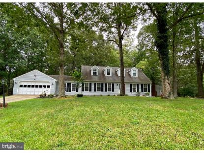 3139 FLANDERS COURT Waldorf, MD MLS# MDCH217376