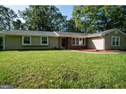 4704 ORLEANS CIRCLE Waldorf, MD MLS# MDCH217380