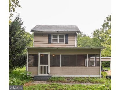 4990 GUMTREE SWAMP PLACE Marbury, MD MLS# MDCH217466
