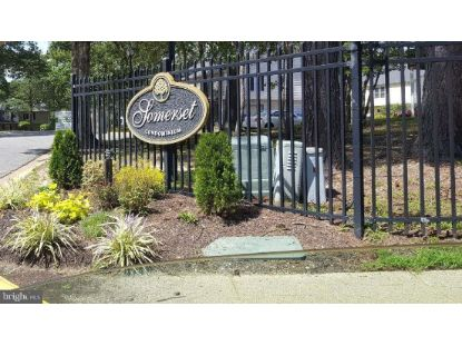 4520 RATCLIFF PLACE Waldorf, MD MLS# MDCH217472