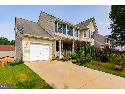 11166 SEWICKLEY STREET Waldorf, MD MLS# MDCH217516