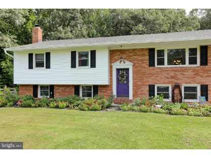 9265 EAST COURT White Plains, MD MLS# MDCH217562