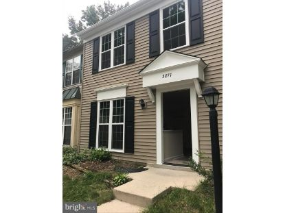 3877 KEARNYS INN PLACE Waldorf, MD MLS# MDCH217828