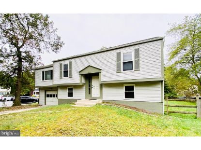 4025 POSEY COURT Waldorf, MD MLS# MDCH217870