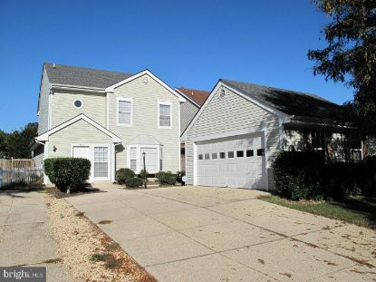 6115 BLUE WHALE COURT Waldorf, MD MLS# MDCH218118