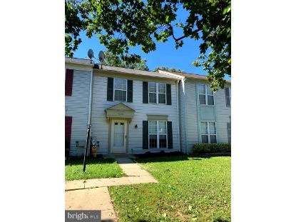 4528 GROUSE PLACE Waldorf, MD MLS# MDCH218166